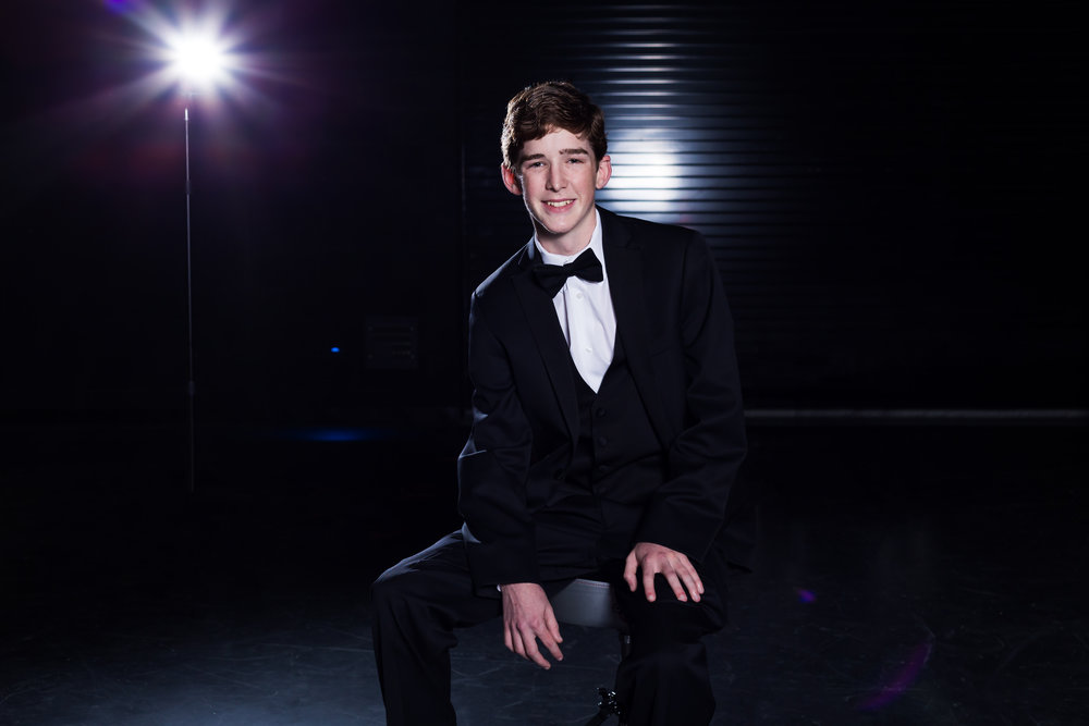 auburn high school theater cole senior photos - lauren beesley photography-35.jpg