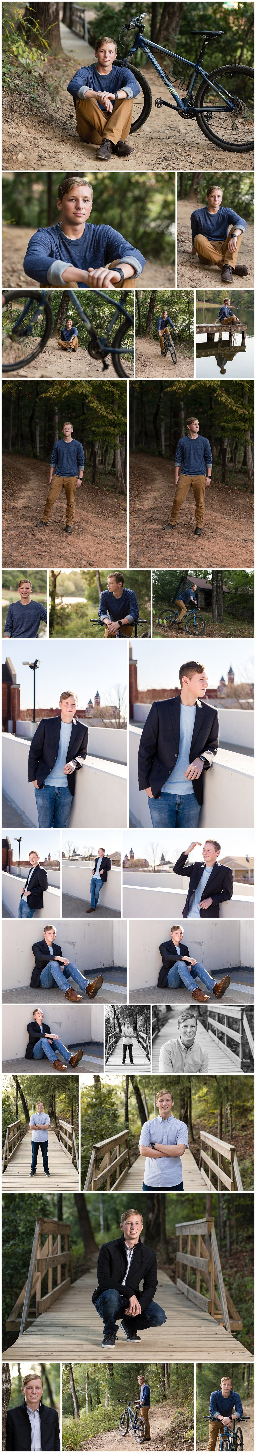 andrew auburn high school senior pictures - lbeesleyphoto