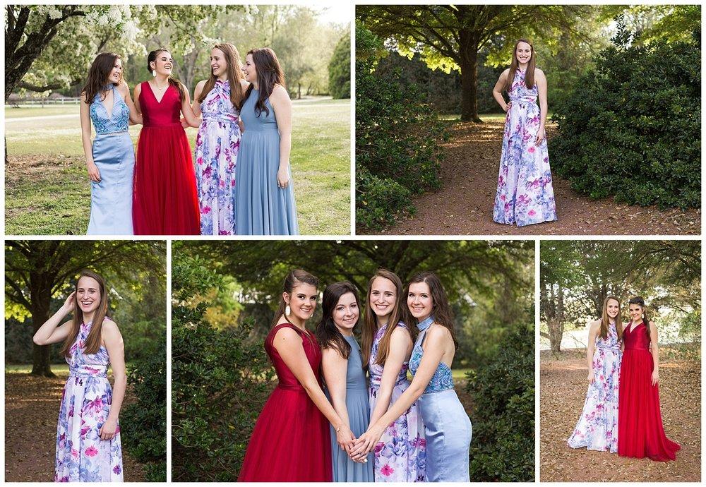 auburn senior prom pictures - lbeesleyphoto