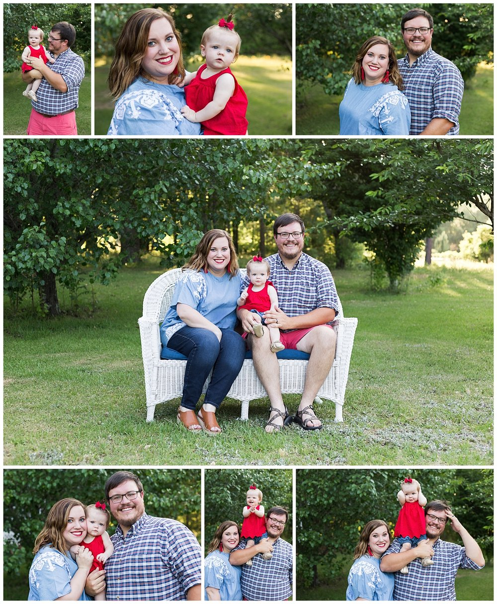 auburn family photographer lauren beesley photography