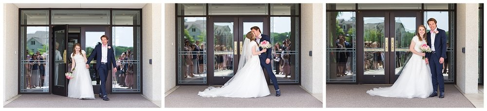 atlanta georgia lds temple wedding lauren beesley photography