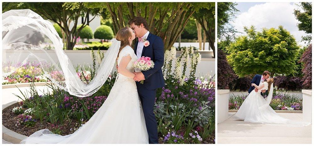 atlanta ga lds temple wedding photographer