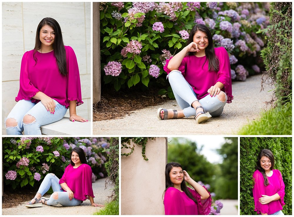 auburn senior photos alabama senior portrait photographer