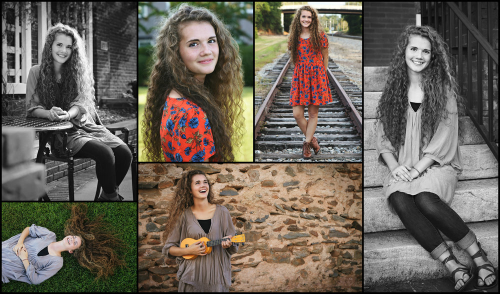 Becca Collage.jpg