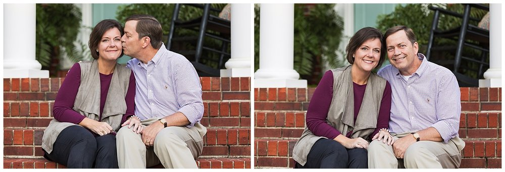 mom and dad photos family session auburn alabama lbeesleyphoto