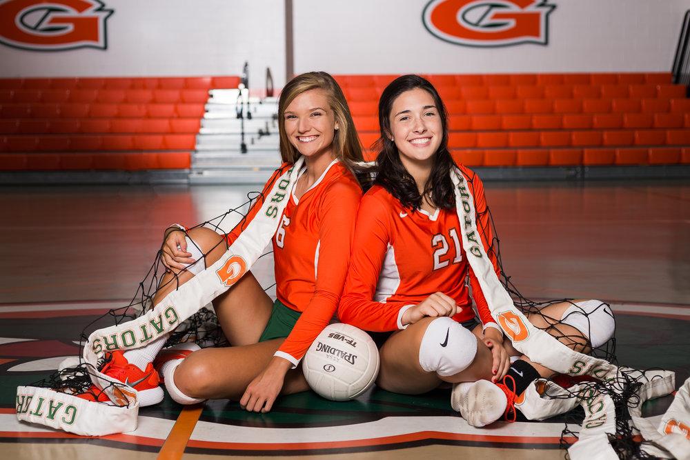 glenwood volleyball senior portraits lbeesleyphoto-4859.jpg
