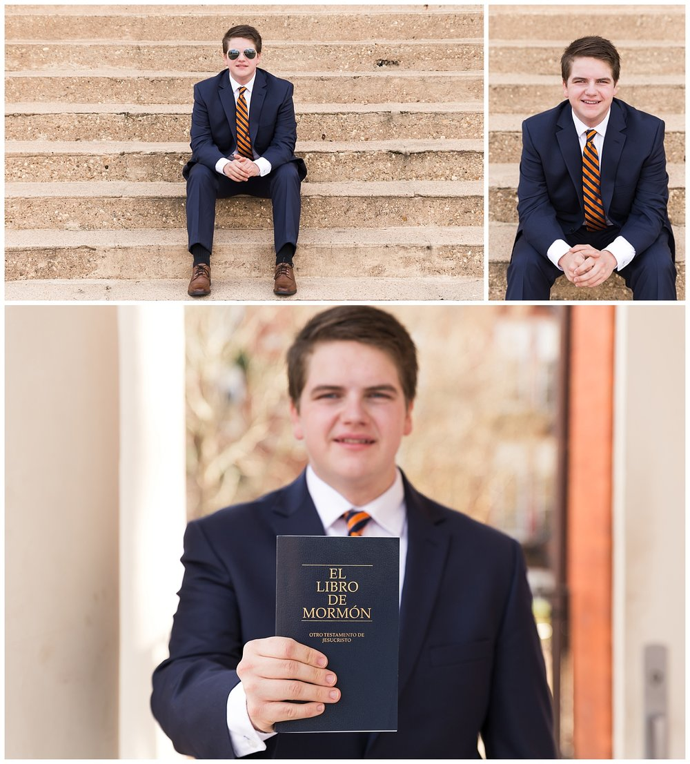 missionary photos spanish book of mormon lbeesleyphoto