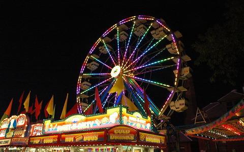 Spring Fair Ferris Wheel.jpg