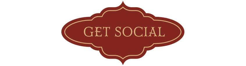 Button-Get-Social.png