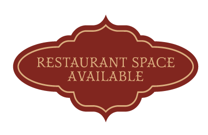 Button-Restaurant-Space-Available.png