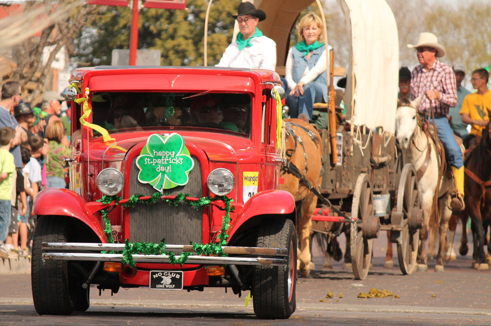 Cowtown Goes Green 2013 20 by Rachel Noble.jpg