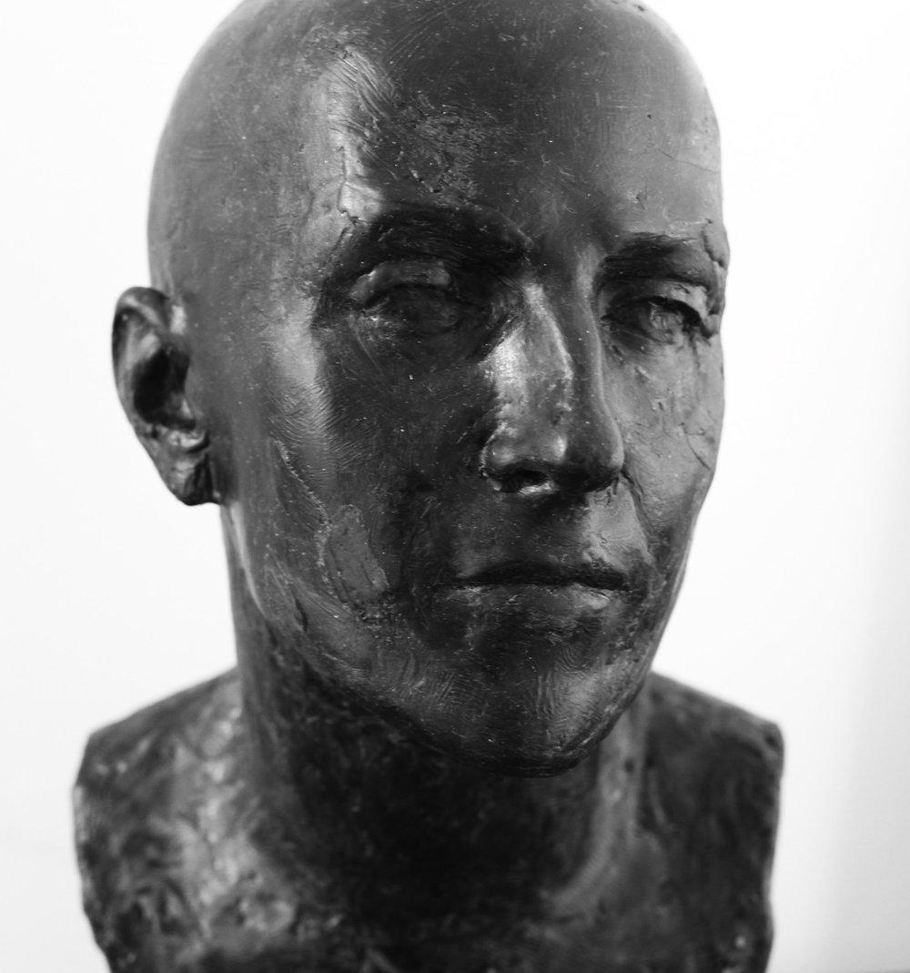 G  oodperson #1 (Brecht)