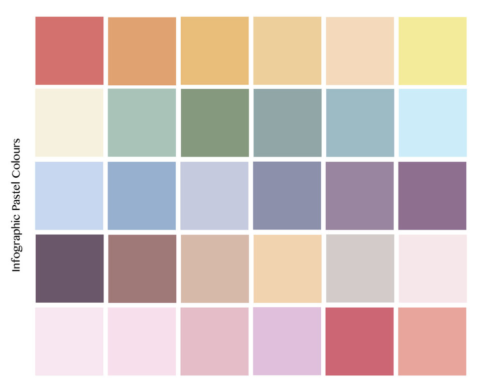 colour schemes-01.jpg