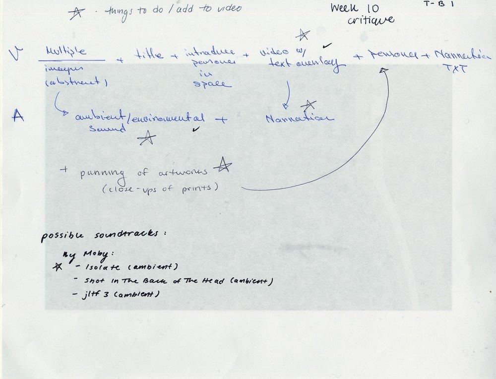 lewisc_time-based week 10 critique.jpeg
