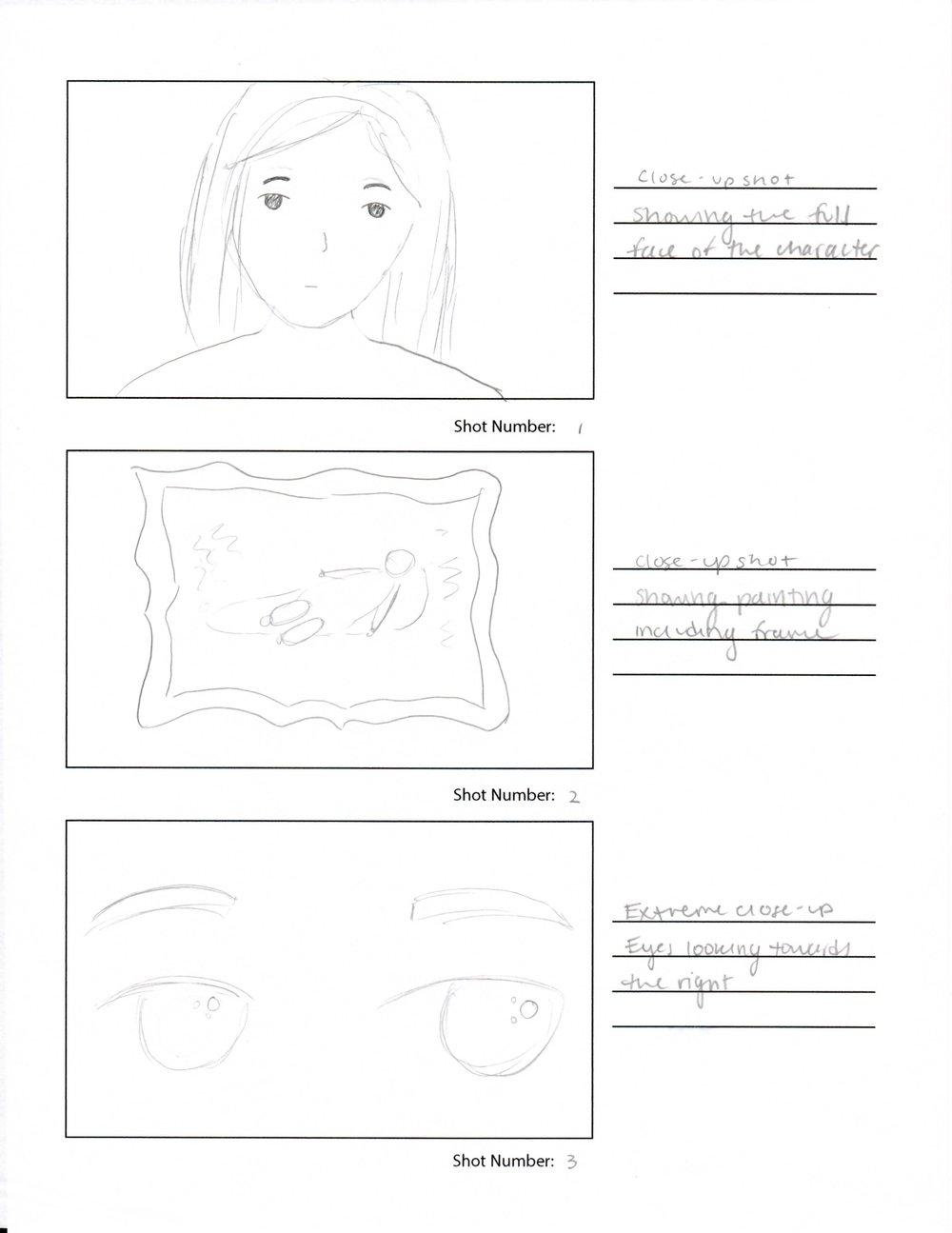 storyboard_1.jpeg