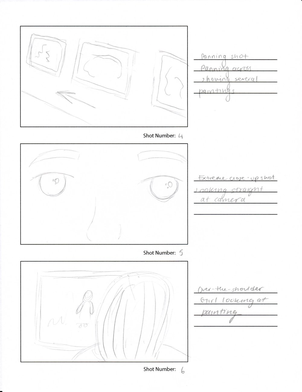 storyboard_2.jpeg