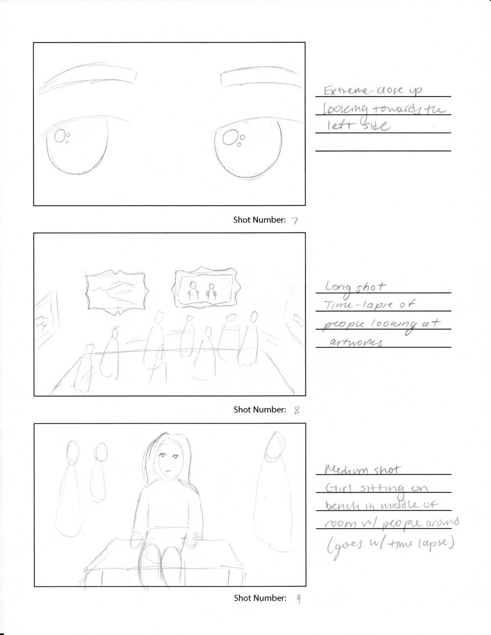 storyboard_3.jpeg