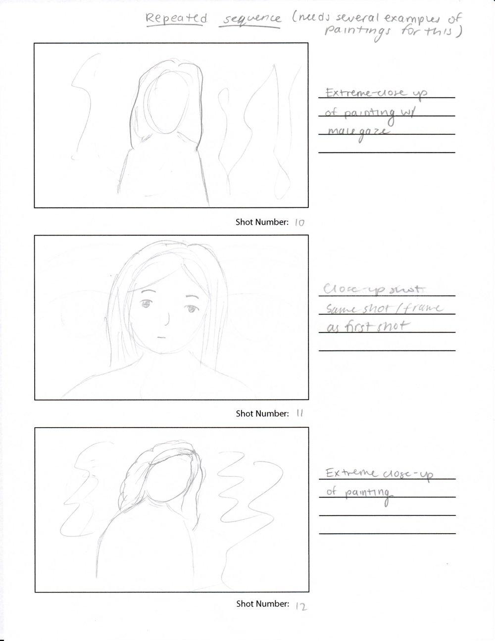 storyboard_4.jpeg