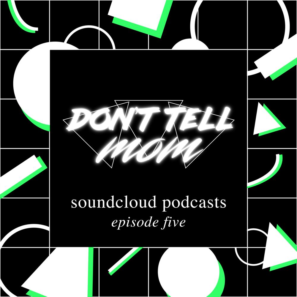 album art - episode 5.png