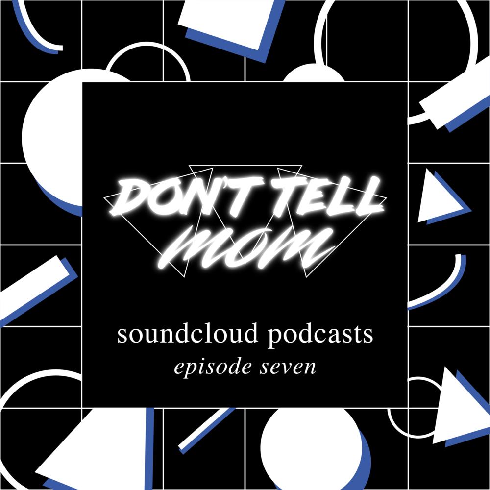 album art - episode 7.png