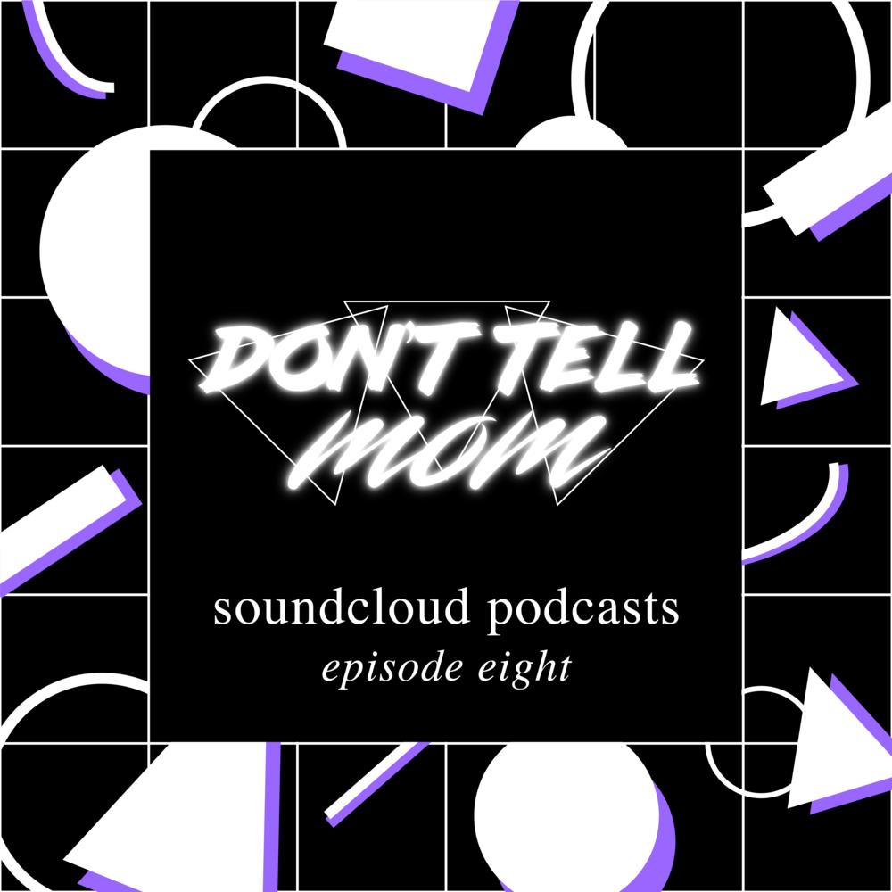 album art - episode 8.png