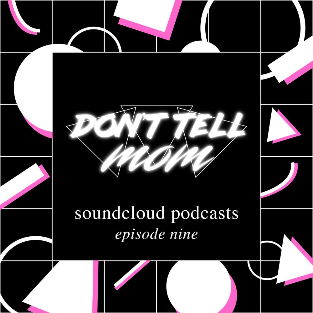 album art - episode 9.png
