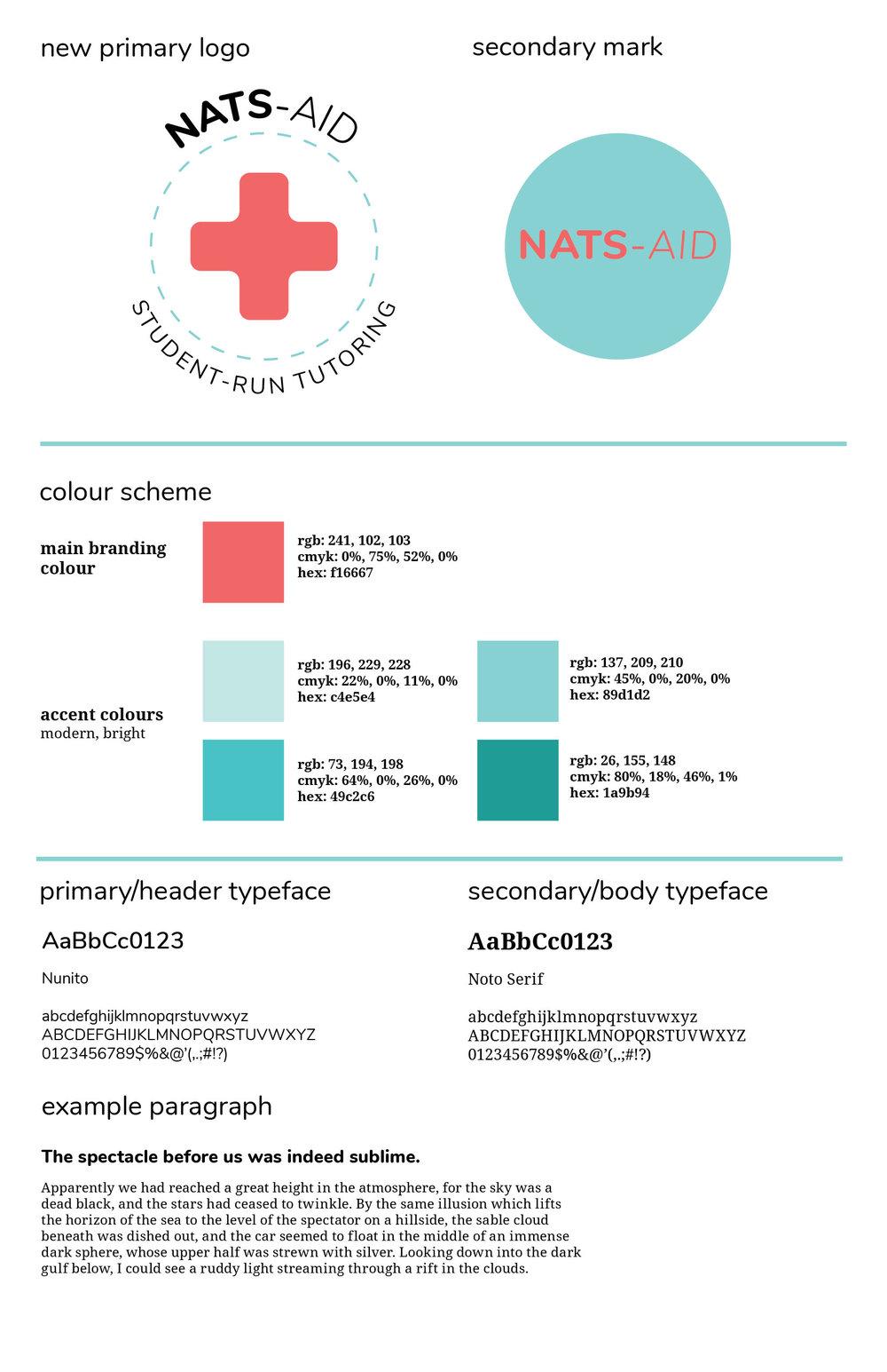 branding guidelines-01.jpg