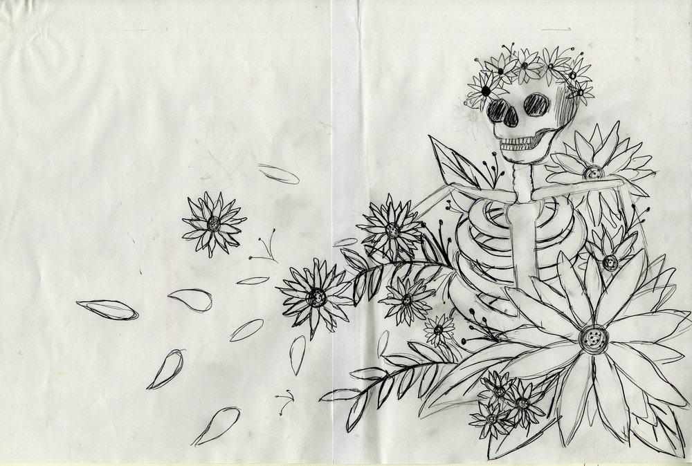 skeleton sketch.jpeg