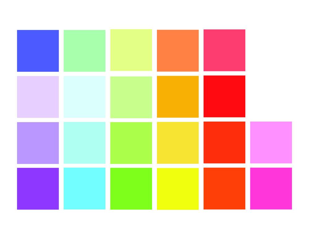 colour scheme-01.jpg
