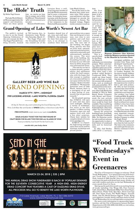 Page 8 Lake Worth Herald.jpg
