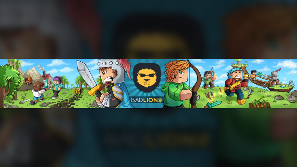 Badlion Client