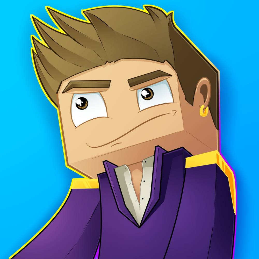Kyle Avatar Pirate.png