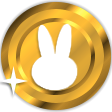 bunny_coin_emote.png