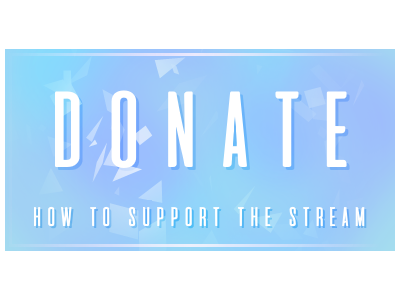 simple_donate.png