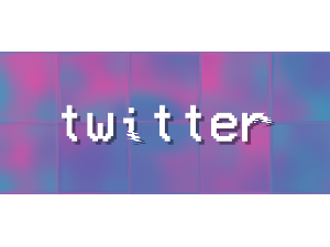 simple2_twitter.png