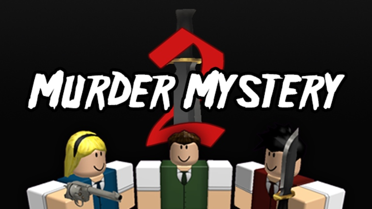 Murder Mystery 2   Our team has handled map and lobby development for the third most popular game on Roblox.