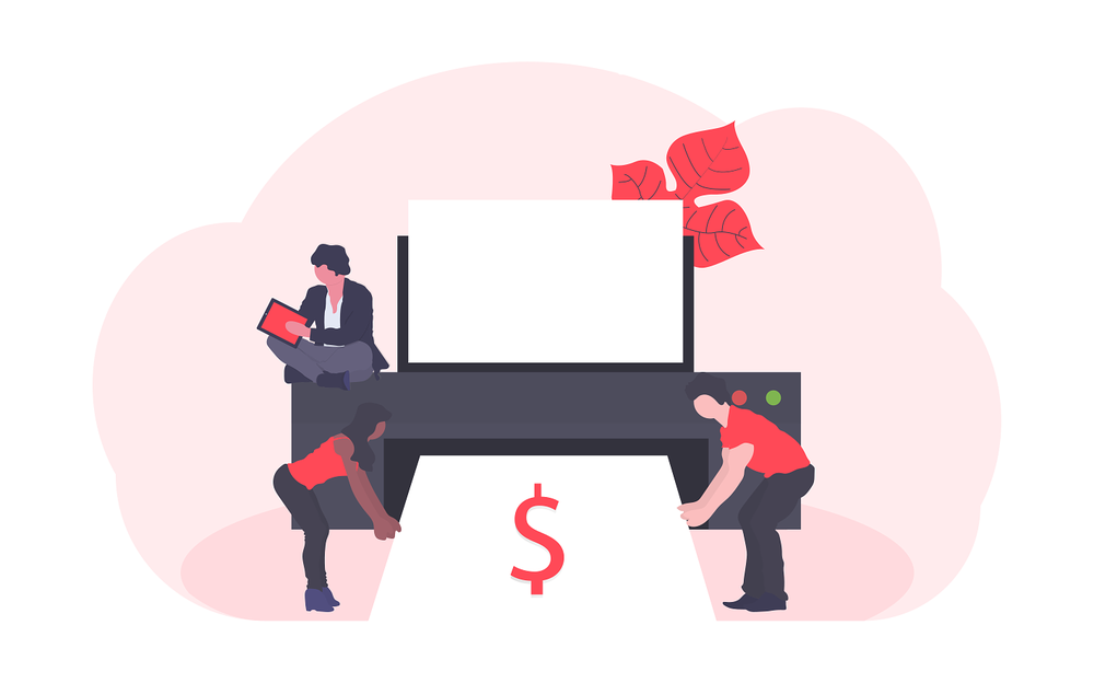 Monetization Planning and Integration   We know in-app purchases and how to drive conversions from our experience building  CubedPay  - we'll bring that knowledge to your game. Whether you want a pay to play experience or a free to play open world, we have plans to match.