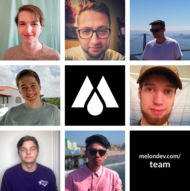 New Team Members since Launch of ROBLOX Services