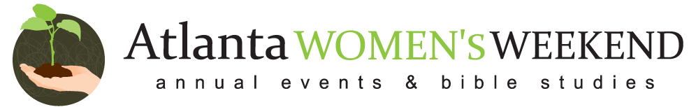 Atlanta Women's Weekend