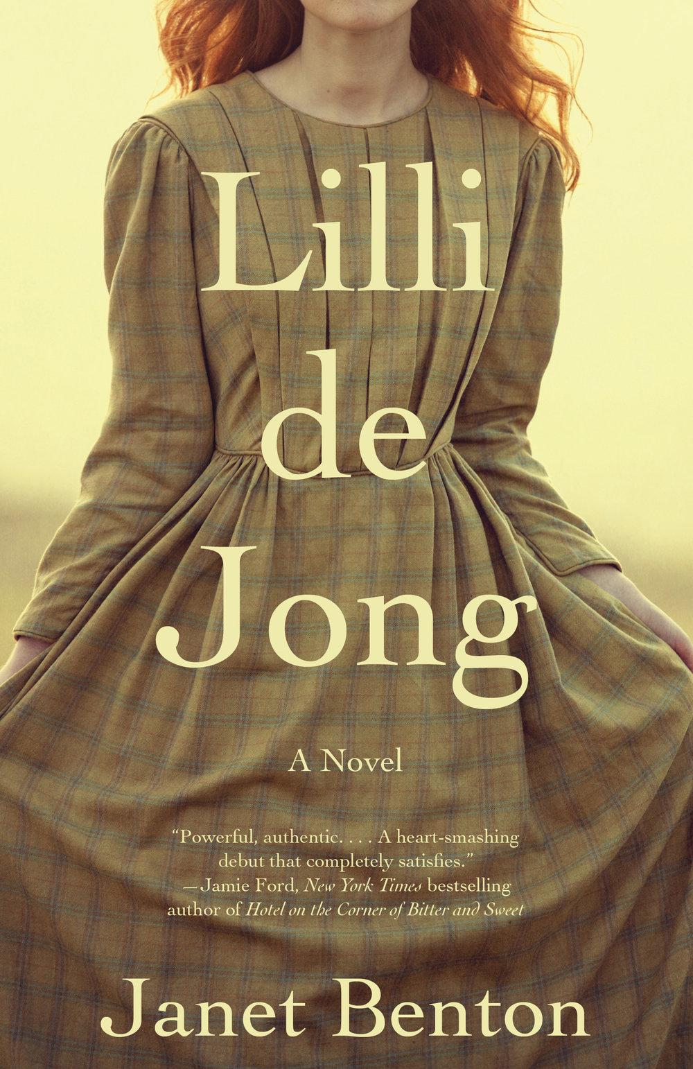 Lilli paperback cover.jpg