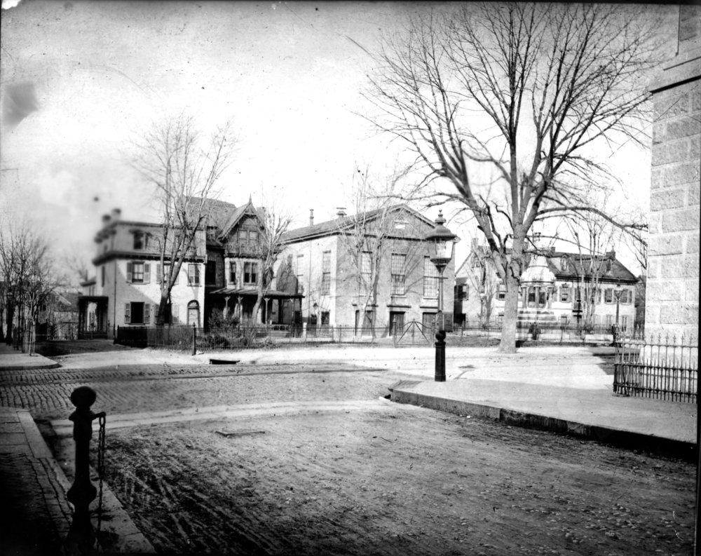Market Square c 1885.jpg