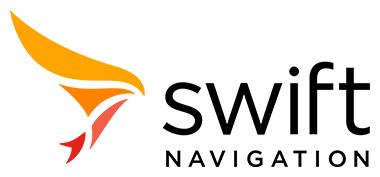 Swift Navigation
