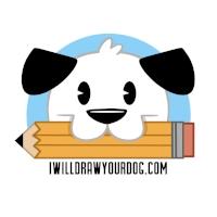 IWDYD Logo.jpg