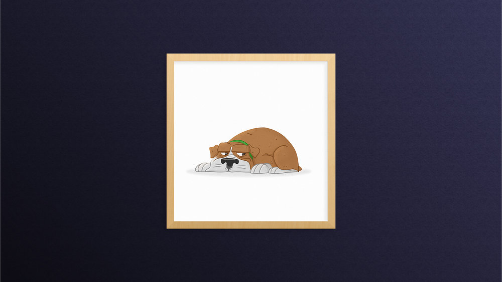 koopa frame.jpg