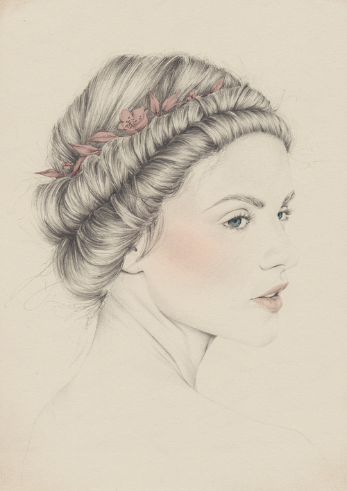 EMMA LEONARD -