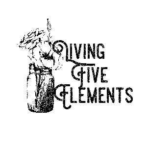 Living Five Elements