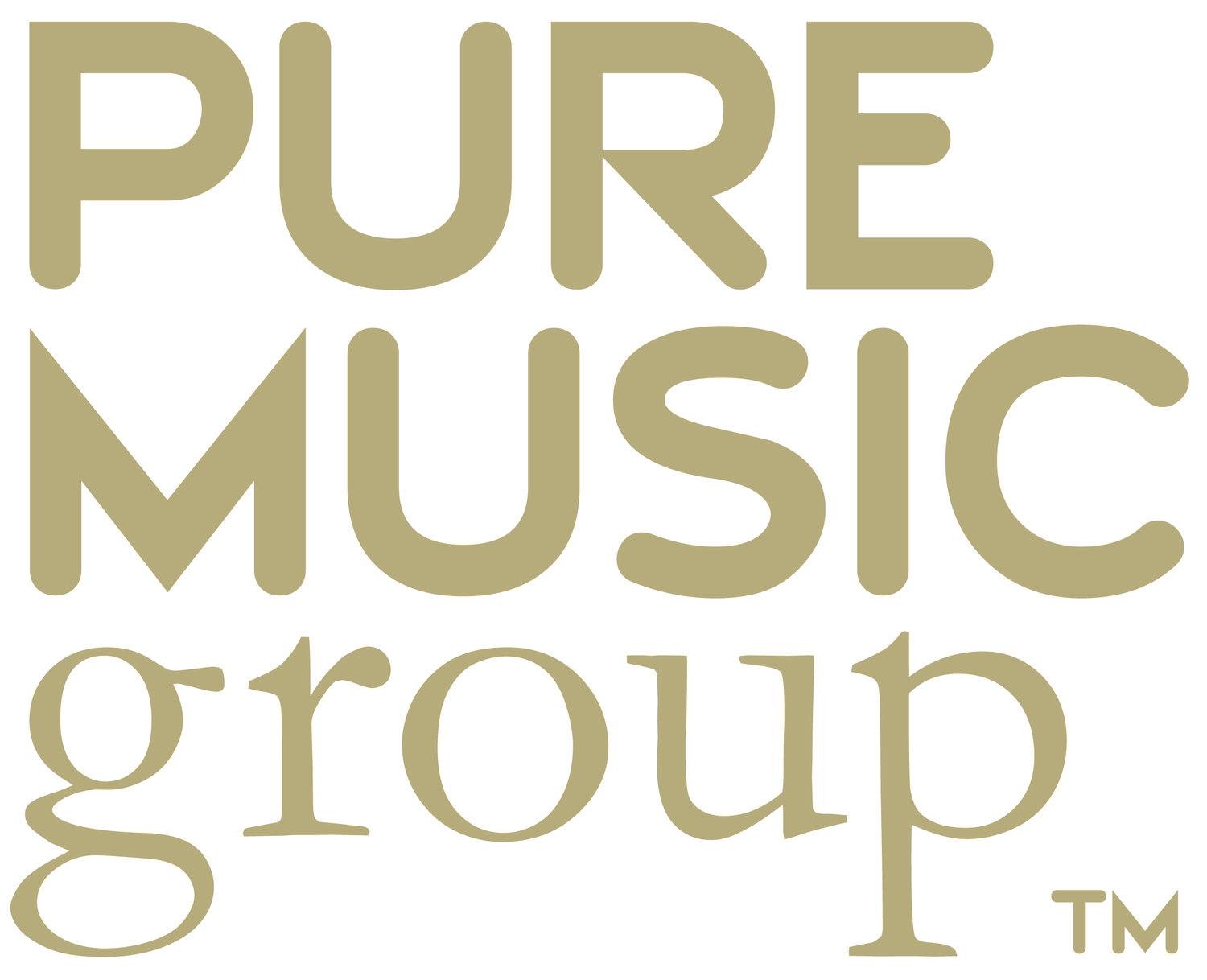 Pure Music Group - High End Audio Distributor - Australia