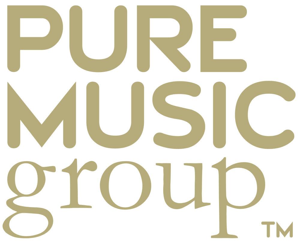 pmg-logo-rgb.jpg
