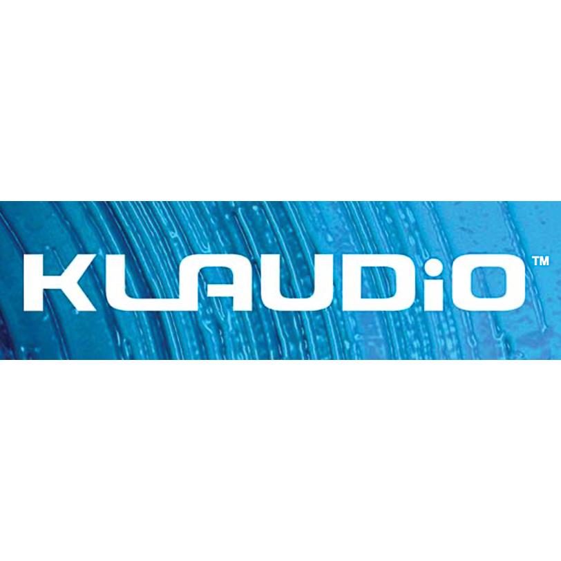 KLAudio.jpg