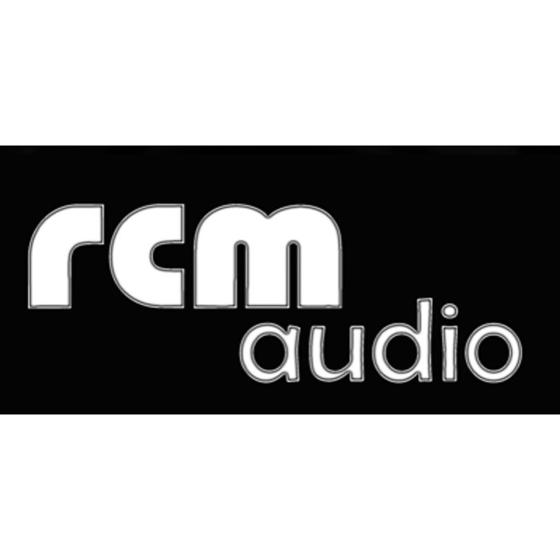 RCM2.jpg